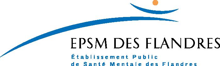 Patrimoine – EPSM DES FLANDRES